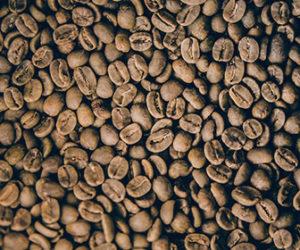 este-tipo-de-maquinas-tambien-puede-preparar-cafe-con-leche